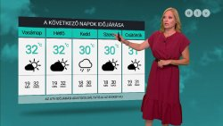 ATV időjárás jelentés. reggel 2020.08.13-07  (59).jpg