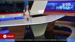 ATV Híradó. 2020. 08.03-07  (5).jpg