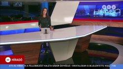 ATV Híradó. 2020. 08.03-07  (21).jpg