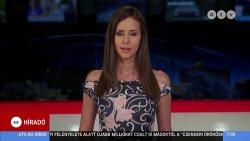 ATV Híradó. 2020. 08.03-07  (24).jpg