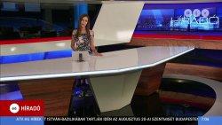 ATV Híradó. 2020. 08.03-07  (29).jpg