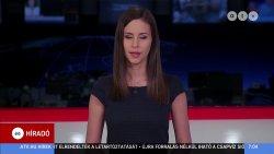 ATV Híradó. 2020. 08.03-07  (33).jpg