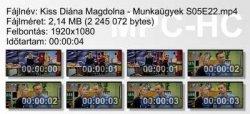 Kiss Diána Magdolna - Munkaügyek S05E22 ikon.jpg