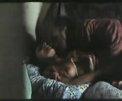 7777 jakus tímea-bizarr románc 2001.png