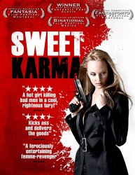sweet karma plakát.jpg