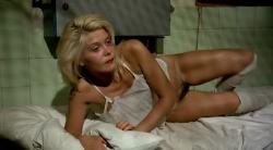 6666 méhes marietta-eszkimó asszony fázik 1984.png