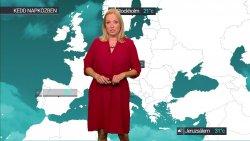 ATV időjárás jelentés. 2020.08.10  (5).jpg