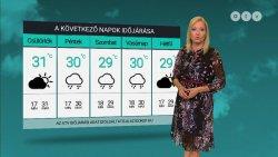 ATV időjárás jelentés. 2020.08.11  (6).jpg