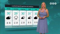 ATV időjárás jelentés. 2020.08.12  (9).jpg
