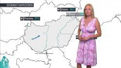 ATV időjárás jelentés. 2020.08.14  (7).jpg