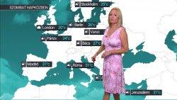 ATV időjárás jelentés. 2020.08.14  (8).jpg