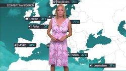 ATV időjárás jelentés. 2020.08.14  (9).jpg