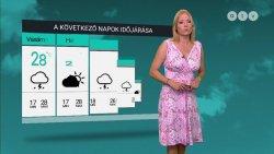 ATV időjárás jelentés. 2020.08.14  (11).jpg