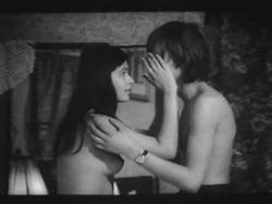 5555 bognár zsuzsa-horizont 1970.png