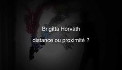 distance plakát.png