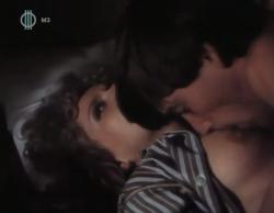 4444 tarján györgyi-ki beszél itt szerelemről 1979.png