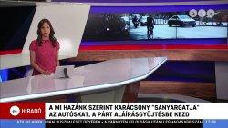 ATV Híradó. 2020. 08.09-13  (2).jpg