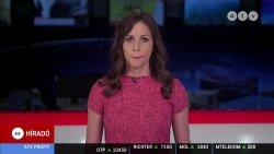 ATV Híradó. 2020. 08.09-13  (3).jpg