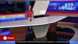 ATV Híradó. 2020. 08.09-13  (8).jpg