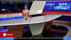 ATV Híradó. 2020. 08.09-13  (14).jpg