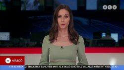 ATV Híradó. 2020. 08.09-13  (16).jpg
