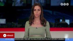 ATV Híradó. 2020. 08.09-13  (17).jpg