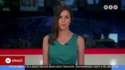 ATV Híradó. 2020. 08.09-13  (27).jpg