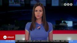 ATV Híradó. 2020. 08.09-13  (34).jpg