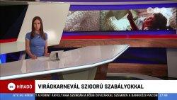 ATV Híradó. 2020. 08.09-13  (38).jpg