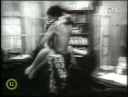 3333 csomós mari-makra 1974.png