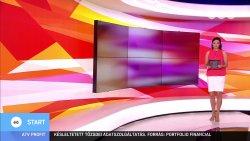 ATV Start 2020.08.17  (9).jpg