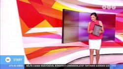 ATV Start 2020.08.17  (12).jpg
