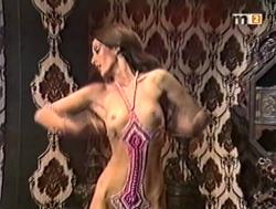 2222 szalay edit-mesék az ezeregyéjszakáról 1978.png