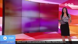 ATV Start 2020.08.18  (10).jpg