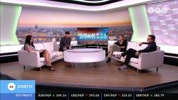 ATV Start 2020.08.18  (20).jpg
