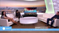 ATV Start 2020.08.18  (29).jpg