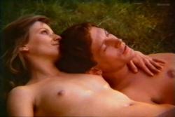 1111 frajt edit-requiem 1982.png