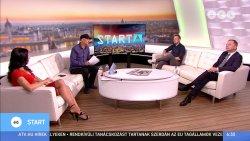 ATV Start 2020.08.19  (2).jpg