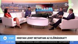 ATV Start 2020.08.19  (4).jpg