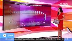 ATV Start 2020.08.19  (13).jpg