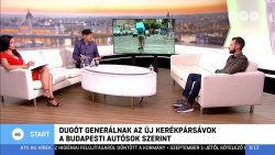 ATV Start 2020.08.19  (20).jpg