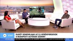 ATV Start 2020.08.19  (21).jpg