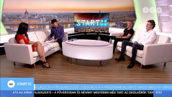 ATV Start 2020.08.19  (35).jpg