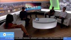 ATV Start 2020.08.19  (36).jpg