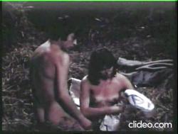 0001 jancsó sarolta-szarvassá vált fiúk 1974.png