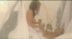 0002 farkasinszky edit-titkos szeretők 1999.png
