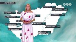 ATV időjárás jelentés. 2020.08.16-21  (2).jpg