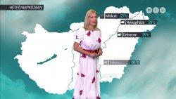 ATV időjárás jelentés. 2020.08.16-21  (3).jpg