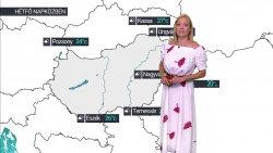 ATV időjárás jelentés. 2020.08.16-21  (4).jpg
