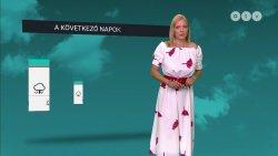 ATV időjárás jelentés. 2020.08.16-21  (5).jpg